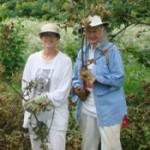 Land Stewards & Restorationists -- We need YOU!