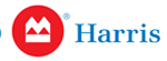 BMO-Harris-Bank-for web