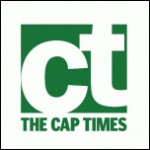 capitaltimes