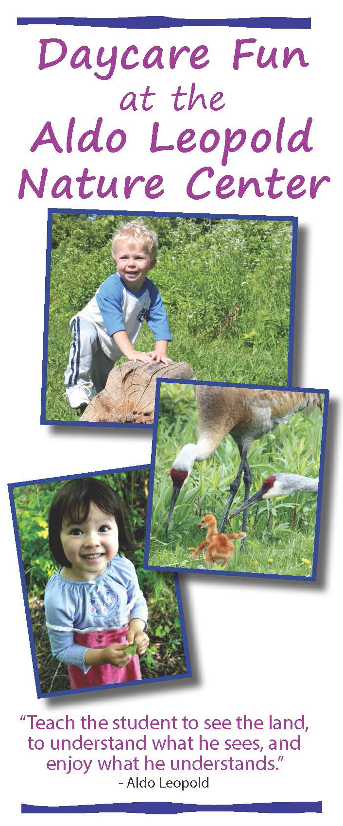 Daycare Brochure - Revised 7-14 - Cover Page Image_Page_2