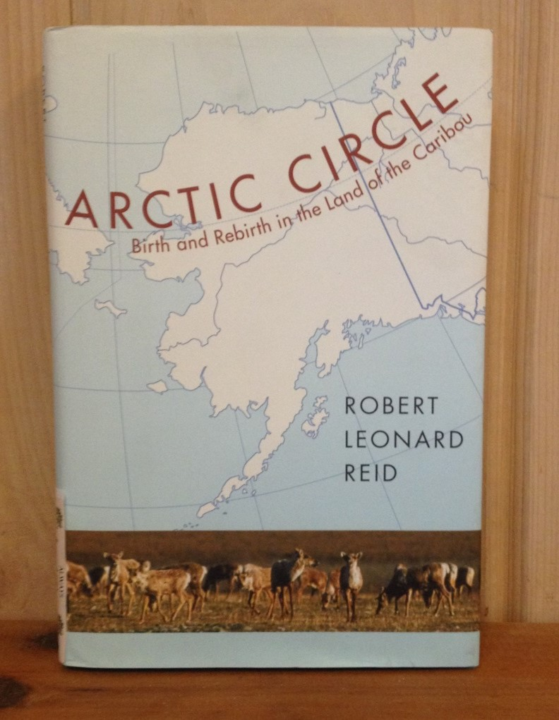 Little Free Library World Map.This Week At The Little Free Library Aldo Leopold Nature