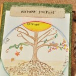 Image 2 - Nature Journal