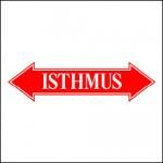 Isthmus