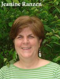 Jeanine R