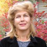 Kelley Van Egeren