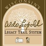 Aldo Leopold Legacy Trail System