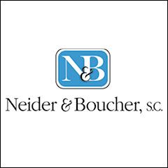LogoBorder201512
