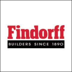 LogoBorder201524