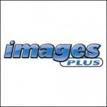 imagesplus