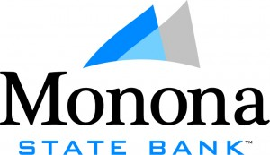 Monona State Bank Logo