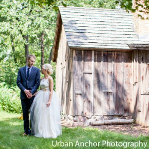 Monona Wedding for web NEW