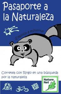 Nature Passport - Spanish_Page_01