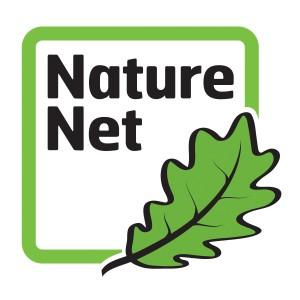 NatureNet-Logo-FNL
