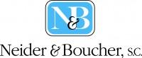 Neider-B.V-logo-color1-e1390875872515