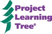 Project-Learning-Tree-logo