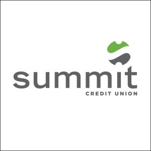 Summit CU