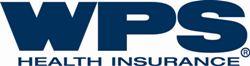 WPS_logo_540cjpeg small - blue