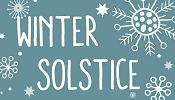 Winter Solstice 2013 logo-01