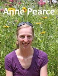 anne-pearce-192x252