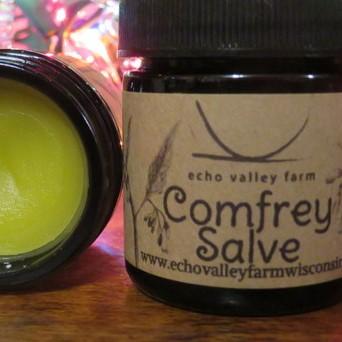 Echo Valley Farm 2