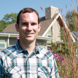 Duncan Schultz