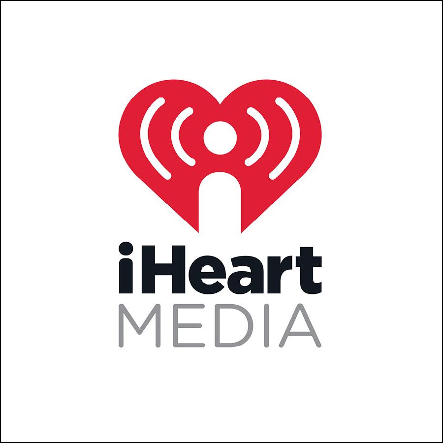 i heart media square