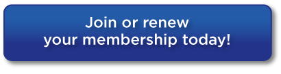 join-or-renew