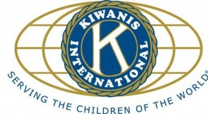 kiwanis color oval logo