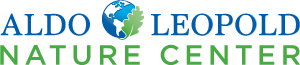 Aldo Leopold Nature Center Logo