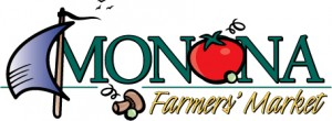 monona-farmer's-market-logo