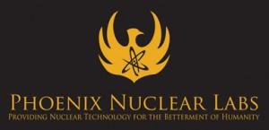 phoenix_logo-300x145