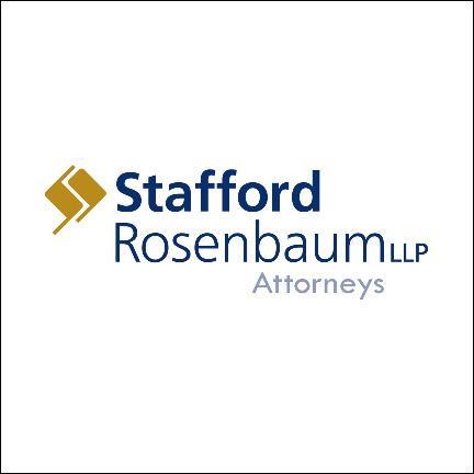 LogoBorder_staffordlaw