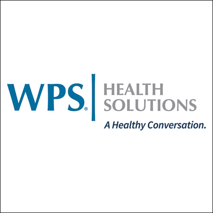 wps logo 240x240